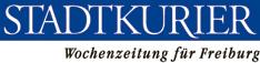 Medienpartner Freiburger Stadtkurier